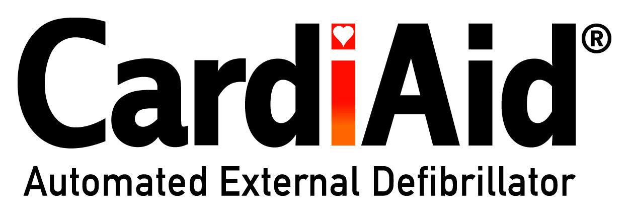 CardiAid.com