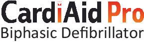 cardiaid-pro-biphasic-logo